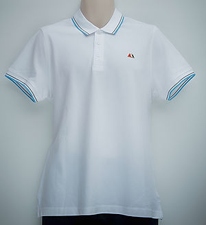 Aston averill adamo white polo 2.jpg