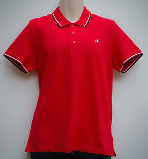 Aston averill and adamo red polo 2.jpg