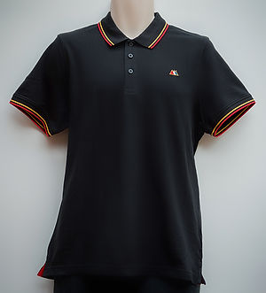 Aston averill adamo black polo 2.jpg