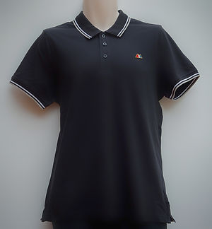 Aston averill adamo black polo 3.jpg