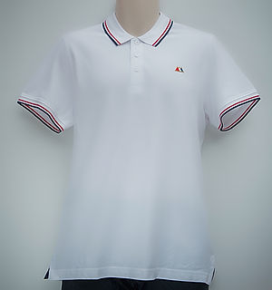 Aston averill adamo white polo 1.jpg