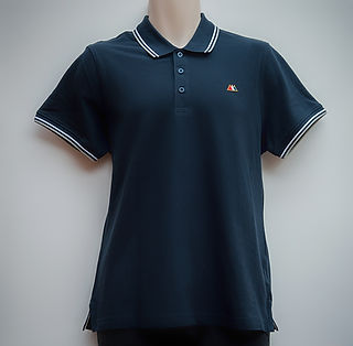 Aston averill adamo navy polo 2.jpg