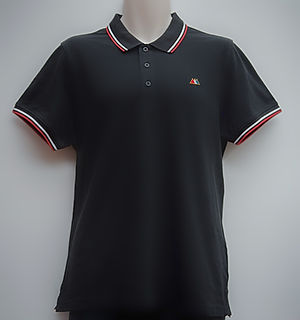 Aston averill adamo black polo 1.jpg