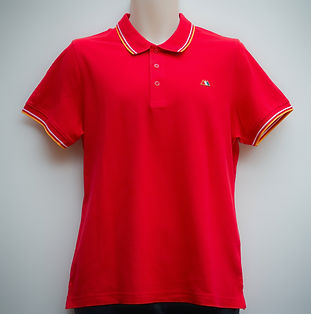 Aston averill and adamo red polo 1.jpg