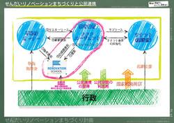 machidukurikeikaku_page-0065