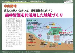 machidukurikeikaku_page-0055