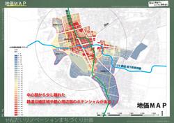 machidukurikeikaku_page-0046
