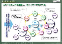machidukurikeikaku_page-0067