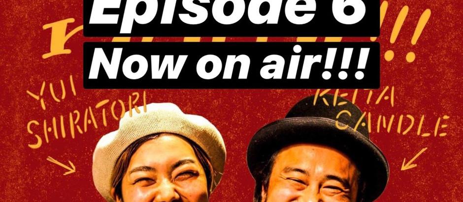 するひとradio ニュース!