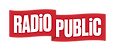 radiopublic-wordmark-red_3x.png