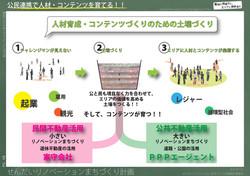 machidukurikeikaku_page-0040