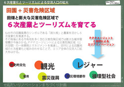 machidukurikeikaku_page-0057
