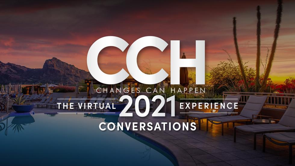 ChangesCanHappen-Backgrounds-2021-Screen