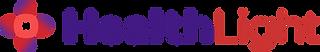 Healthlight_logo_NEW_2020.png