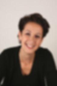 Anne Draime.JPG