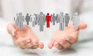 A new personnel replacement policy - politique de remplacement du personnel absent