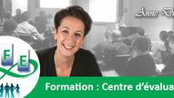 FORMATIONS : Centre d'évaluation jusqu'à Décembre 2020 (v.3) - ANNULÉES
