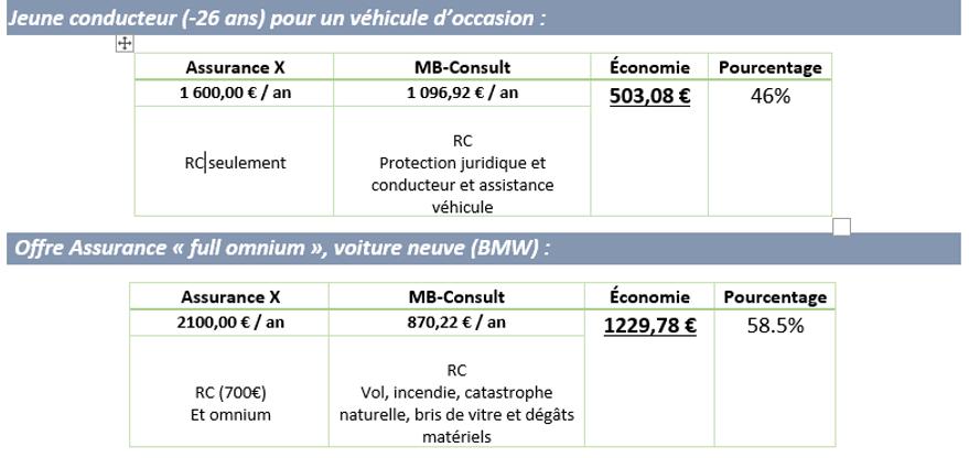 Assurance-FR.PNG
