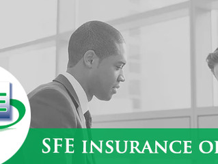 SFE insurance offers - Permanence