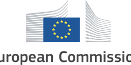 Restricted access to the offices of the European Commission + suspension of several SFE services