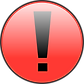 exclamation-24995_960_720.png