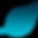 symbole-ecology.png