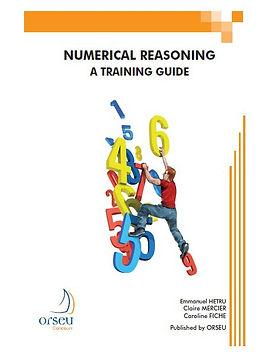book-numerical-reasoning-a-training-guid