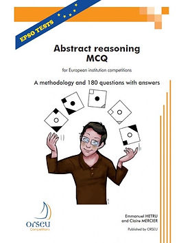 epso-book-abstract-reasoning-mcq-2013-ed