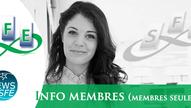 Infos membres n° 2 - 2020 (membres uniquement)