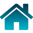 symbole-home.png