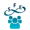 SFE-prsentation.png