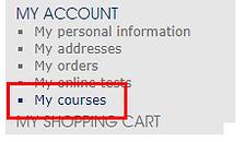EN-courses.png