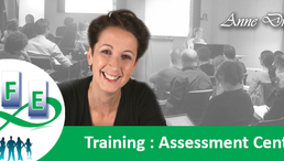 TRAINING: Cancellation of Assessment Centre training until June [UPDATED-4]