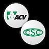CSC ACV