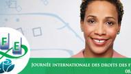 Journée internationale des droits des femmes ! (8 Mars)