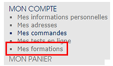 mes-formations.png