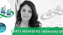 Infos members n. 2 - 2020 (members only)