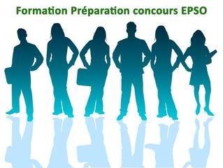 FORMATIONS : « Jugement Situationnel & Abstrait (CBT) » et « Centre d'évaluation »
