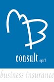 MB consult logo.png