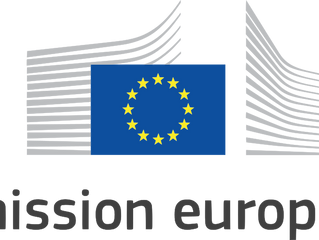 Accès restreint aux bureaux de la Commission Europeénne + suspension de plusieurs services SFE