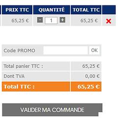 valider-commande.png