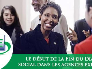 Le début de la fin du dialogue social dans les Agences Exécutives ?