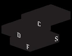 Logo Alta Resolucao.png