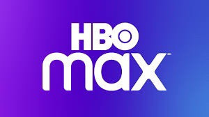 Help Us Welcome HBO MAX to the Madeline's Room Corporate Client List!