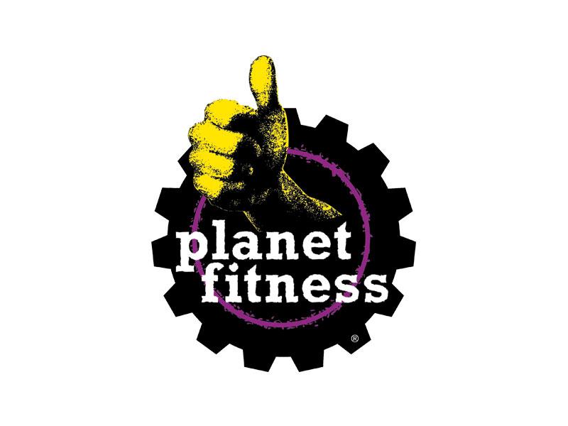 stratford_planet_fitness logo