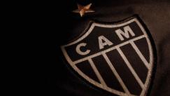 Notícias-do-Atlético-MG1.jpg