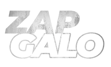 zap-galo.png