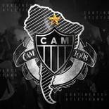 noticias-do-atletico-mg.jpg