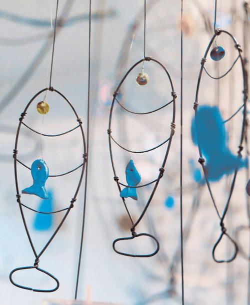 fil-de-fer-poisson-ancramillage-bleu-500
