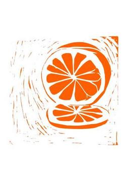 tn-8745113-orangetranche
